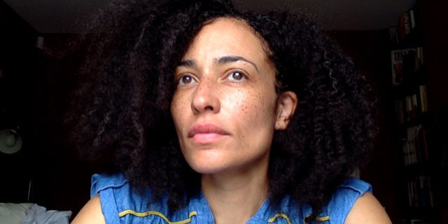 The Lenny Interview: Zadie Smith